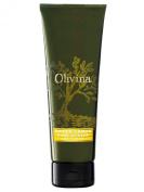 Olivina Body Butter, Meyer Lemon, 160ml
