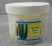 Aloe Vera Butter - 470ml By SAAQIN ®