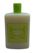 Institut Karite Paris Extra Gentle Bath Honeysuckle 25% Shea Butter 500ml