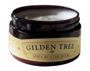 Gilden Tree 95% Shea Butter Balm 120ml Kiran Forest