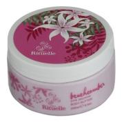 Urban Rituelle Beachcomber Body Butter - Pink Jasmine