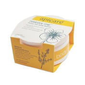 Apicare Restore Me Honey Nut Body Butter 30g