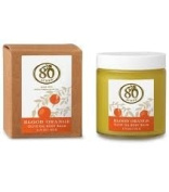 80 Acres Blood Orange Olive Oil Body Balm 110ml