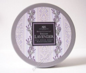 Asquith & Somerset English Lavender Body Moisturiser