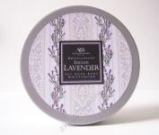 Asquith & Somerset English Lavender Body Moisturiser