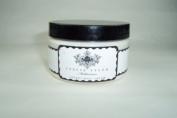 Leslie Tyler Body Cream european Lavender