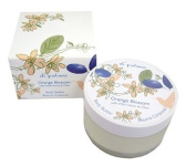 Di Palomo - Orange Blossom with Wild Honey & Olive - Body Butter - 200ml