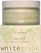 Di Palomo - White Grape with Aloe - Body Butter - 200ml
