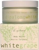 Di Palomo - White Grape with Aloe - Body Butter - 200ml