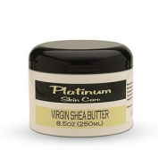 100 Pure Virgin Shea Butter 270ml