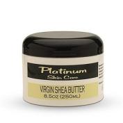 100 Pure Virgin Shea Butter 270ml