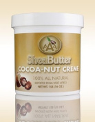 Cocoa-Nut Creme 470ml