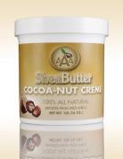 Cocoa-Nut Creme 470ml
