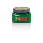 Andalou Naturals Kukui Cocoa Body Butter