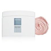 Sanitas Skincare Milk and Honey Body Butter 235 ml.
