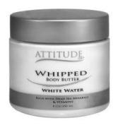 AttitudeLine - Whipped Body Butter