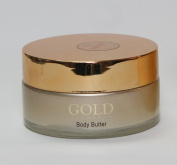 Gold Elements Supreme Body Butter