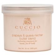 Cuccio Papaya And Guava Butter Blend 950ml - 3090