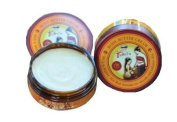 Rich Butter Body Thai Spa Cream Smooth & Radiance - Brown Rice Extract