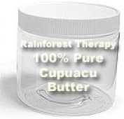 Cupuacu Butter, 100% Pure, 240ml