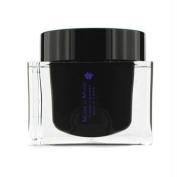L'Artisan Parfumeur Mure ET Musc Body Creme - 200ml/6.8oz