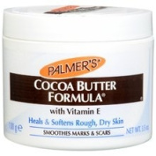 Palmer's Cocoa Butter Formula Cream 100ml