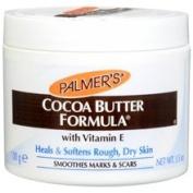 Palmer's Cocoa Butter Formula Cream 100ml