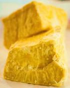 Virgin Raw Unrefined Shea Butter Ghana Africa Pure