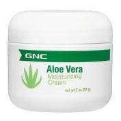 GNC Aloe Vera Moisturising Cream