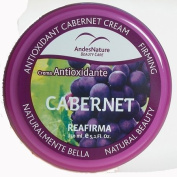 Andes Nature Antioxidant Cabernet Cream