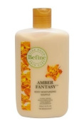 Befine Amber Fantasy Body Moisturising Souffle Befine 250 ml Moisturiser Souffle for Women