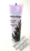 Bodycology Body Cream Lavender Fields - 240ml
