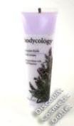 Bodycology Body Cream Lavender Fields - 240ml