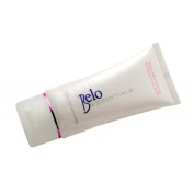Belo Whitening Face wash 100ml