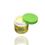 Baba De Caracol Nourishing & Hydrating Facial Cream 100ml
