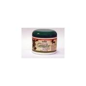 Madina - Natural Cucumber Cream, 120ml