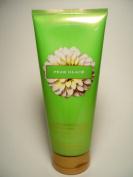 Pear Glace By Victoria's Secret Ultra-Moisturising Hand and Body Cream 200ml