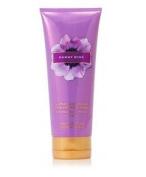 Victoria's Secret Berry Kiss Ultra-Moisturising Hand and Body Cream 200ml