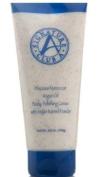 Signature Club a By Adrienne Precious Moroccan Argan Oil Body Polishing Creme