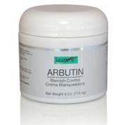Arbutin, Blemish Control Cream / Crema Blanqueadora