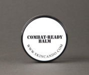 Combat-Ready Balm .125oz/3.5ml
