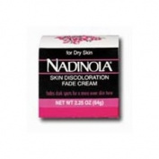 Nadinola Skin Dry 70ml