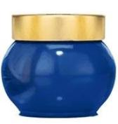 AVON mesmerise Perfumed Skin Softener (CREAM), 150ml