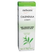 Nelson Homoeopathic Products Calendula Cream