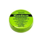 Nixoderm For Skin Probelms Cream 17.7G