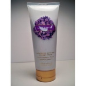 Victoria's Secret Love Spell 200ml Nourishing Bath and Shower Cream