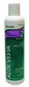 (EA) Aloe Vesta(r) Skin Conditioner