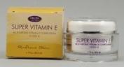 Super Vitamin E, 25,000 IU, 50ml