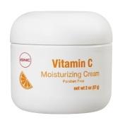 GNC Vitamin C Moisturising Cream 60ml