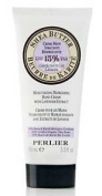 Perlier Shea Butter Hand Cream with Lavender Extract 100ml